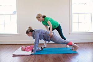 Wellness Services